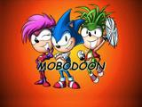 Mobodoon (episode)