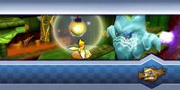 Rivals 2 Load screen 32 (no text) - Egg Phantom
