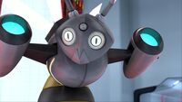 S1E06 Bee Bot 2