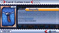 SR2 card 75