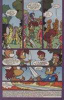 STH102PAGE2