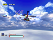 Sky Chase Act 1 DC 03