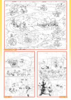 SonicBoomVol2Sketches2