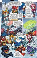 SonicTheHedgehog 247-3-noscale
