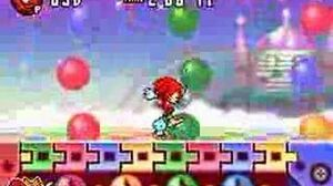 Sonic_Advance_3_-_Toy_Kingdom_Visual_Chao_Hunt_Guide