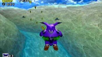 Sonic_Adventure_DX_(GC)_Big_Emerald_Coast_Missions_B_&_A