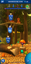 Sonic Dash Mushroom Hill Ruined.png
