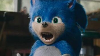 Sonic_The_Hedgehog_Movie_Trailer_2019