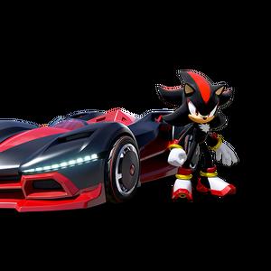 Team Sonic Racing Shadow.png