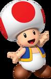 Toad Nintendo Kids Club UK.png