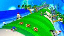 TropicalCoast WiiU.jpg