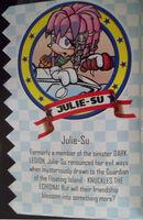 Vol-14-Julie-Su