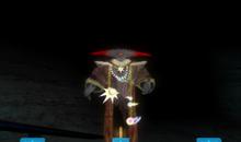 Black Doom 1.png