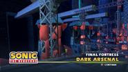 Dark Arsenal 04
