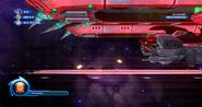 Frigate Skullian Wii 10