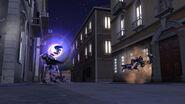 HomingAttack - Sonic2006