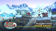 Icicle Valley 09