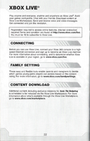 Manual0625