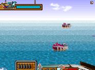 Ocean Tornado gameplay 17
