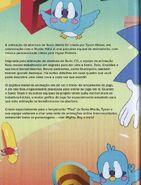 Page26-456px-SonicManiaPlus BR artbook.pdf