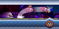 Rivals 2 Load screen 06 (no text) - Homing Attack 2