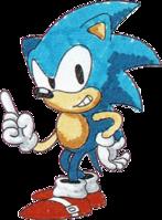 Sonic-I-JP-Art-IX