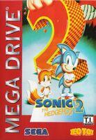 Sonic2BrazillianMegaDriveCoverSecond