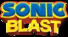 SonicBlastLogo.png