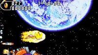 Sonic Advance 2 - True Area 53-1-