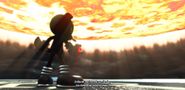 Sonic Forces cutscene 309