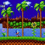 Sonic Mania Nuevo Green Hill Zone.png