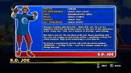 Sonic and Sega All Stars Racing bio 15