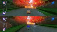 Team Sonic Racing Market Place7