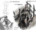 Crisis City SG koncept 11