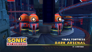 Dark Arsenal 07
