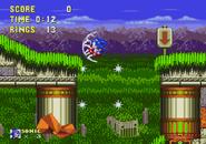 Double Jump S3