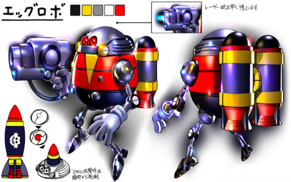 EggRobo/Galeria