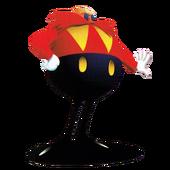 Eggman Chaotix art.png