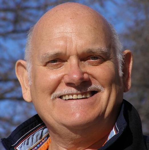 Hartmut Neugebauer