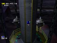 Sky Deck DC Sonic 08