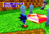 Sonic-Jam-Sonic-World-Trampoline-Mission