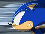 Sonic X ep 21 0902 60