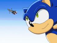 Sonic X ep 24 1102 40