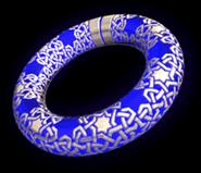World Ring 6