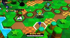 Zelda Mapa.PNG