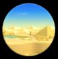 Desert Ruins SR ikona.png