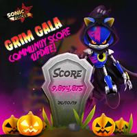 GGCommunity