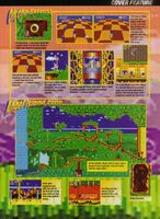 Game Players Issue 37 February 1994 0040
