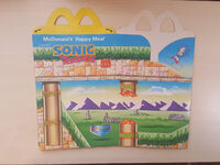 McDonalds Sonic 3 EU box MG.jpg