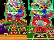 Pinball Match 05